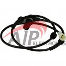 Brand New ABS Wheel Speed Sensor For 1999-2002 Daewoo Leganza Front Left Or Right Oem Fit ABS431