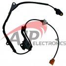 Brand New Anti-Lock Brake Sensor Front Left Honda Acura 1998-2003 Abs Oem Fit ABS125