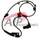 Brand New Anti-Lock Brake Sensor Front Right Hyundai Elantra Abs Oem Fit ABS177