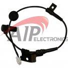 Brand New Anti-Lock Brake Sensor Rear Right Hyundai and Kia Abs Oem Fit ABS183