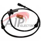 Brand New Anti-Lock Brake Wheel Speed Sensor 1995-2002 RANGE ROVER REAR Abs Oem Fit ABS284
