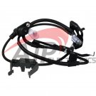 Brand New Anti-Lock Brake Wheel Speed Sensor CAMRY/SOLARA/ES300(30) FRONT LEFT DRIVER Abs Oem Fit AB