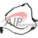 Brand New Anti-Lock Brake Wheel Speed Sensor for 2001-2003 2005 TOYOTA RAV4 REAR LEFT DRIVER Abs Oem
