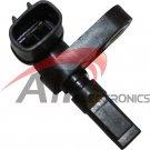 Brand New Anti-Lock Brake Wheel Speed Sensor for 2003-2012 TOYOTA LEXUS REAR LEFT DRIVER Abs Oem Fit