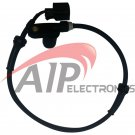 Brand New Anti-Lock Brake Wheel Speed Sensor FORD/SEAT/VW RIGHT & LEFT WHEEL Abs Oem Fit ABS72