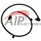 Brand New Front Left Anti-Lock Brake Sensor 2003-2006 Mitsubishi Outlander Abs Oem Fit ABS319