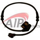 Brand New Front Left/Driver's Side Anti-Lock Brake Sensor Mercedes-Benz Abs Oem Fit ABS271