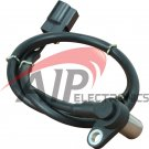 Brand New Front Right ABS Wheel Speed Brake Sensor For 1998-2004 Mitsubishi Montero Oem Fit ABS663