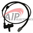 Brand New Front Right Anti-Lock Brake Sensor XB and Echo Abs Oem Fit ABS236