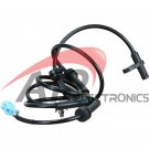 Brand New Rear Left  ABS Wheel Speed Sensor For 2007-2012 Nissan Sentra Oem Fit ABS451