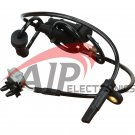 Brand New Rear Left ABS Wheel Speed Sensor For 2011 Nissan Murano and Quest Oem Fit ABS476