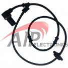 Brand New Rear Left/Driver's Side Anti-Lock Brake Sensor Mercedes-Benz E Class Abs Oem Fit ABS88