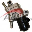 NEW IDLE AIR CONTROL VALVE STEPPER MOTOR IAC **FITS 1990-96 HONDA 2.2L 2.3L 4CYL