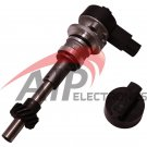 NEW ENGINE CAMSHAFT SYNCHRONIZER SENSOR CAM SHAFT 99-07 FORD 3.8L 3.9L 4.2L V6