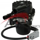 NEW SMOG AIR SECONDARY AIR INJECTION PUMP FITS 2007-2013 TOYOTA LEXUS V8