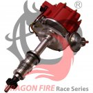 NEW HEI IGNITION DISTRIBUTOR **FITS FORD FE 332-428 V8 & Shelby Cobra Mustang