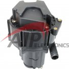 NEW SMOG AIR PUMP EMISSIONS **FITS 1994-1999 Mercedes-Benz C E S Class L4 L6 V8