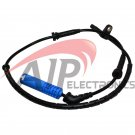 NEW ABS WHEEL SPEED SENSOR **FITS BMW REAR RIGHT PASSENGER & some LEFT DRIVER
