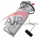 NEW FUEL PUMP COMPLETE ASSEMBLY W/ FUEL LEVEL SENSOR **FITS 2.7L 3.2L  3.5L V6