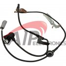 NEW ABS WHEEL SPEED SENSOR **FITS 2000-2006 MAZDA MPV FRONT RIGHT PASSENGER