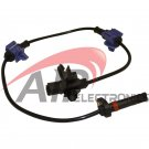 NEW ABS WHEEL SPEED BRAKE SENSOR **FITS 2007-2011 CR-V REAR RIGHT PASSENGER SIDE