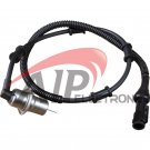Brand New Anti-Lock Brake Wheel Speed Sensor for 1995-1998 WINDSTAR REAR LEFT DRIVER Abs Oem Fit ABS
