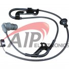 Brand New Rear Right Passenger Side ABS Wheel Speed Sensor for 1992-2004 Toyota and Lexus Oem Fit AB