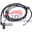 Brand New Anti-Lock Brake Wheel Speed Sensor for REAR RIGHT DISC BRAKES 1993-1998 JEEP CHEROKEE Abs