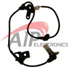 Brand New Anti-Lock Brake Sensor Rear Right Mazda Prot