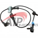 Brand New Front Left or Right ABS Wheel Speed Sensor Brakes For 2007-2012 Chevrolet GMC and Hummer O