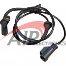 Brand New Anti-Lock Brake Wheel Speed Sensor FRONT RIGHT PASSENGER 2005-06 VOLVO XC90 Abs Oem Fit AB