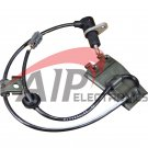Brand New Anti-Lock Brake Wheel Speed Sensor for 1989-1999 SUBARU LEGACY FRONT LEFT DRIVER Abs Oem F