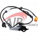 Brand New Anti-Lock Brake Wheel Speed Sensor Harness FRONT RIGHT PASSENGER SIDE ACCORD / TSX / CIVIC