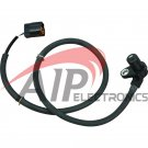 Brand New ABS Wheel Speed Sensor Hub For 2003-2006 Mitsubishi Lancer Evo Rear Right Passenger Oem Fi
