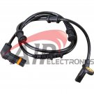 Brand New Front Anti-Lock Brake Sensor Abs Mercedes-Benz Oem Fit ABS270