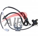 Brand New Anti-Lock Brake Wheel Speed Sensor CAMRY/SOLARA/ES300(30) FRONT LEFT DRIVER Abs Oem Fit AB