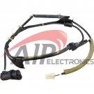 Brand New Anti-Lock Brake Wheel Speed Sensor for 2004-2005 TOYOTA RAV4 REAR RIGHT PASSENGER Abs Oem