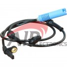 Brand New ABS Wheel Speed Sensor For 2002-2005 Land Rover Freelander Front Right Or Left Side Oem Fi