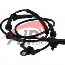 Brand New ABS Wheel Speed Sensor For 2005-2012 Land Rover LR4 LR3 and Range Rover Rear Right Or Left