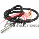 Brand New ABS Wheel Speed Sensor For 1993-1999 Landrover Defender and Discovery Front Left Or Right