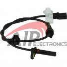 Brand New ABS Wheel Speed Sensor For 2009-2012 Acura TSX Rear Left Or Right Oem Fit ABS385