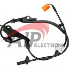 Brand New ABS Wheel Speed Sensor For 2006-2007 Honda Accord Front Right US Built Oem Fit ABS393
