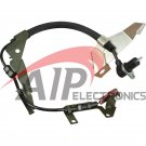 Brand New ABS Wheel Speed Sensor For 1995-2002 Acura And Isuzu Front Left Driver Side Oem Fit ABS407
