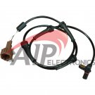 Brand New ABS Wheel Speed Sensor For 2004-2012 Armada & Pathfinder Rear Right and Qx56 Left Oem Fit