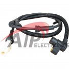 Brand New ABS Wheel Speed Sensor Brakes For 2001-2003 Mercury And Ford Front Left  Driver Oem Fit AB