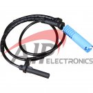 Brand New ABS Wheel Speed Sensor For 2009-2010 BMW 535I Rear Axle Left and Right Oem Fit ABS491