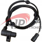 Brand New ABS Wheel Speed Sensor Brakes For 2003-2005 Kia Rio L4 Front Left Driver Side Oem Fit ABS5