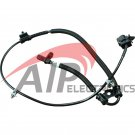 Brand New Front Left ABS Wheel Speed Sensor For 2006-2012 Hyundai and Kia Oem Fit ABS562