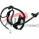 Brand New Rear Left ABS Wheel Speed Sensor Brakes For 2007-2010 Kia Rondo Oem Fit ABS564