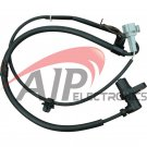 Brand New Front Left ABS Wheel Speed Sensor For 2000-2005 Toyota Celica Oem Fit ABS583